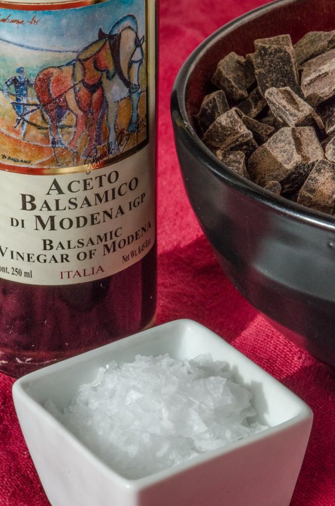 vinegar salt chocolate italiaoutdoors food and wine bike tours italy