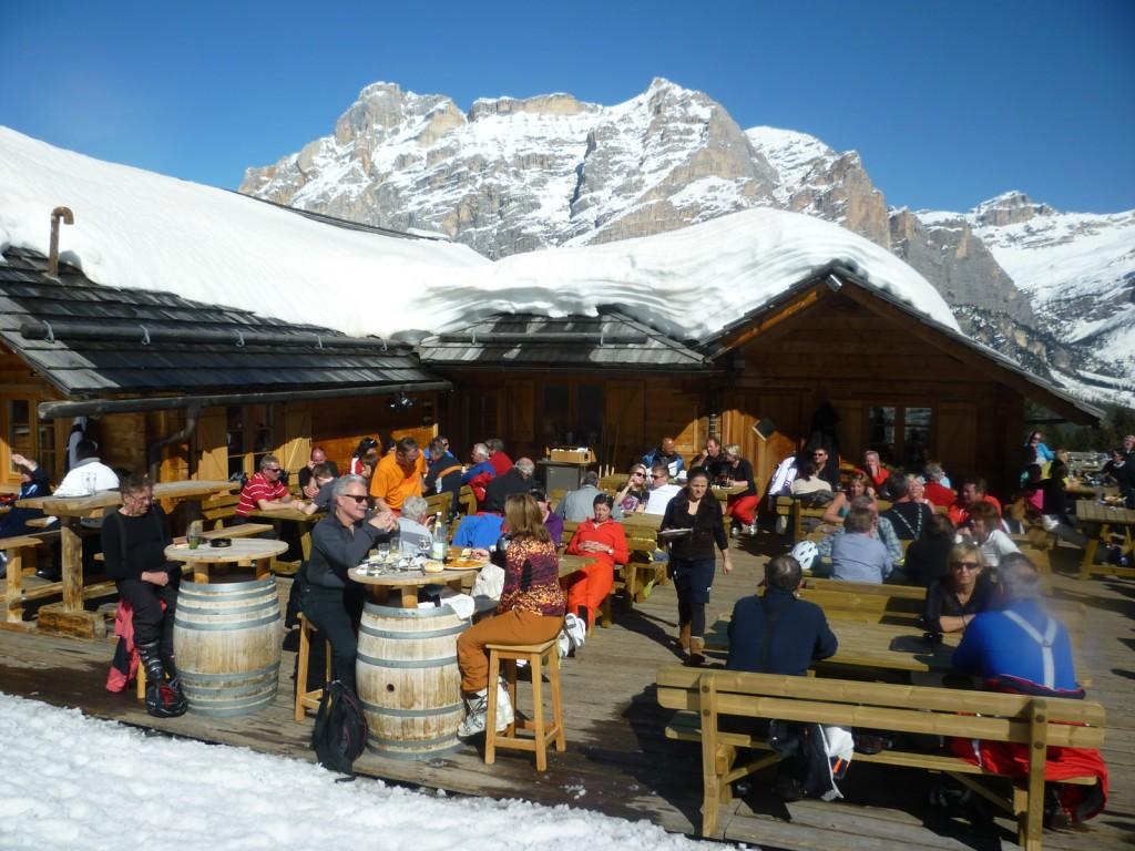 alta badia Italy ski holidays italiaoutdoors