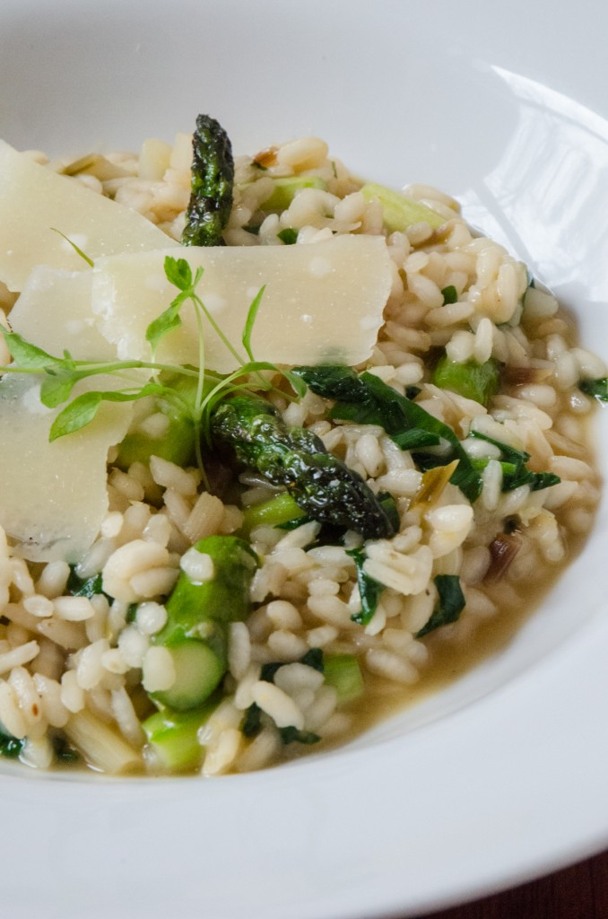 risotto close cycling tours italy dolomites italiaoutdoors