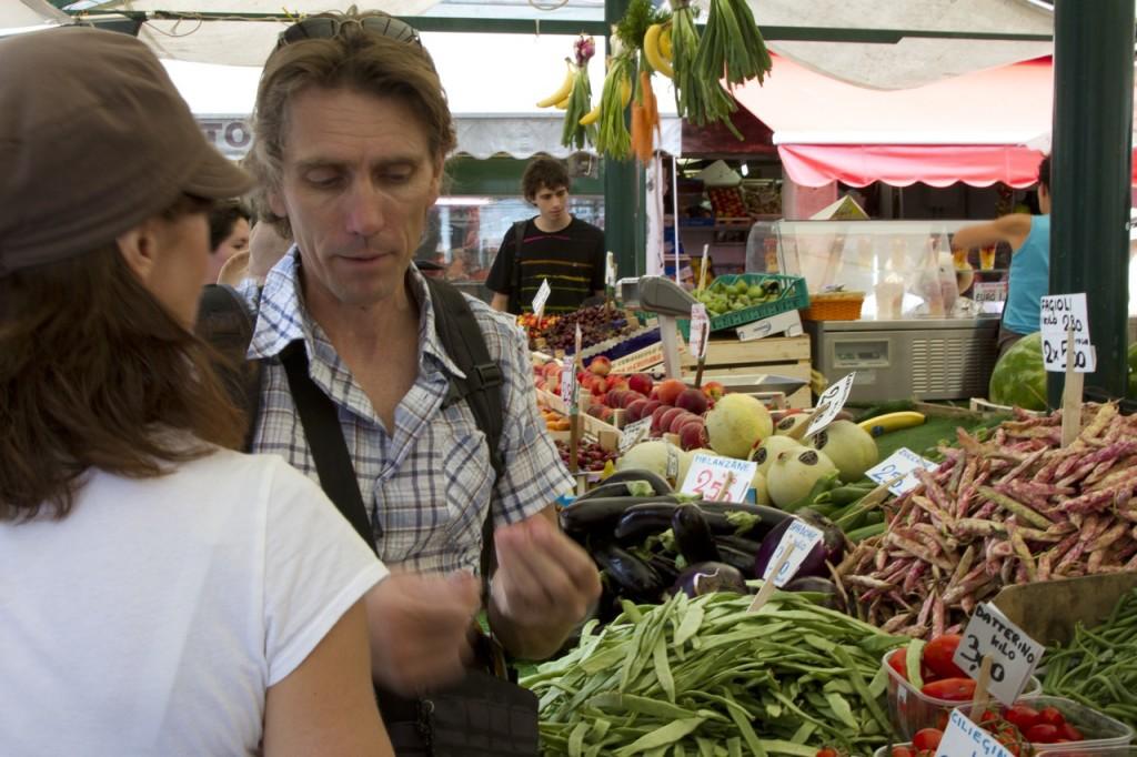 rialto market walking tours venice