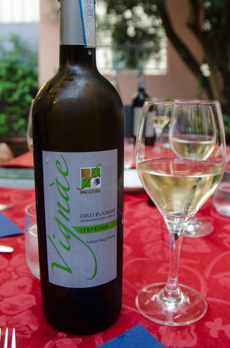 colli euganie wines private hiking tours italy