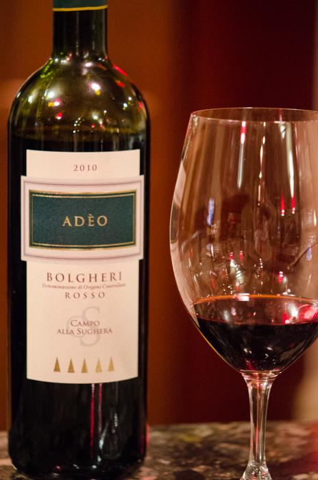adeo-bolgheri-wine-custom-tours-italy