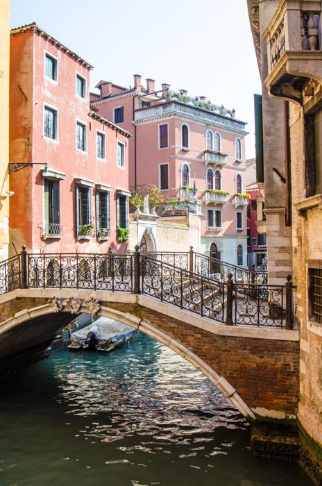 bridge-private-venice-walking-tours