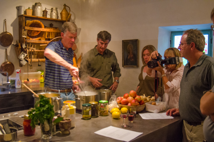cooking-class-private-walking-tour-italy