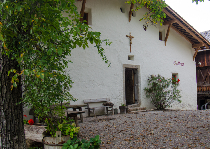 grottnerhof-private-walking-tour-italy