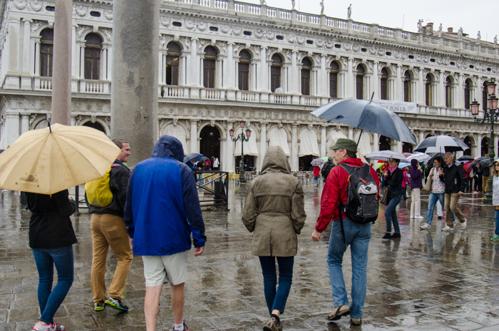 private-venice-walking-tours