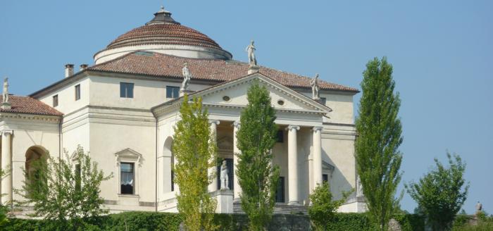 rotonda-vicenza-bike-tours-italy
