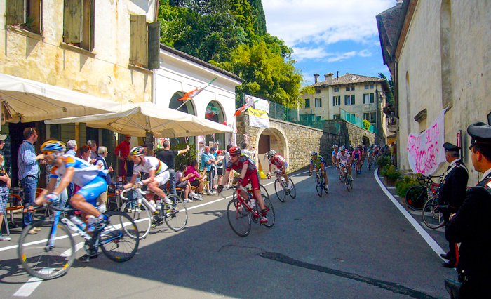 asolo-giro-italy-cycling-tours