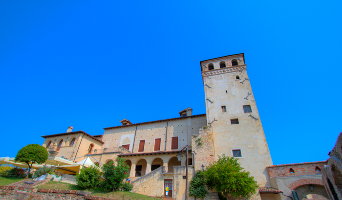 caterina-cornaro-castle-asolo-cycling-tours