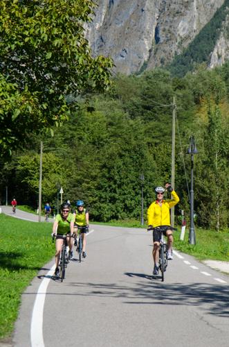 valsugana-bike-tour-italy
