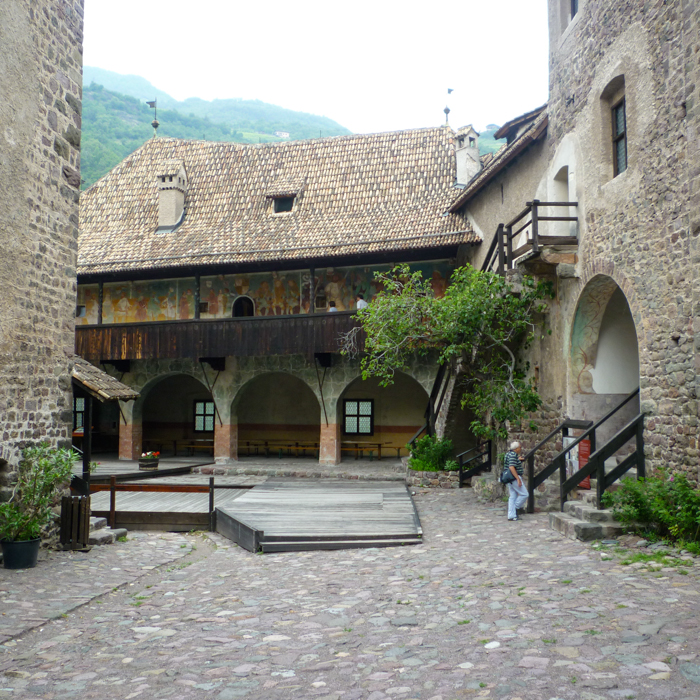castle-runkelstein-bolzano-bike-tours-italy
