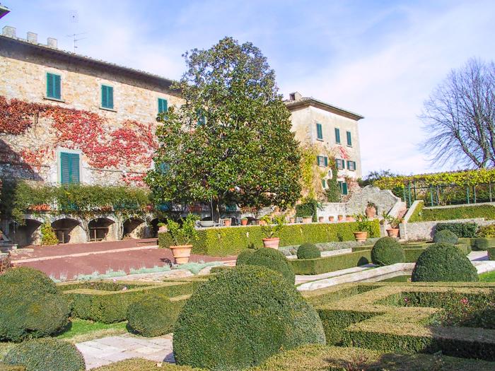 badia-back-private-cycling-tours-tuscany_