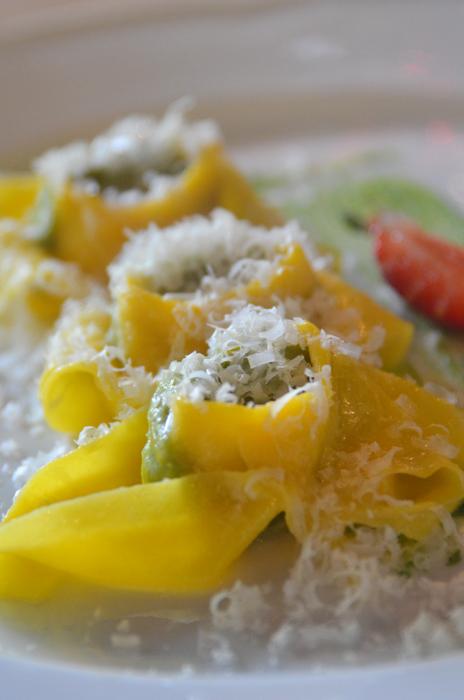 pasta-valpolicella-private-hiking-tours-italy