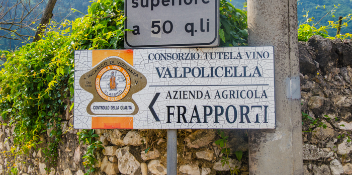 valpolicella-sign-private-cycling-tours-italy