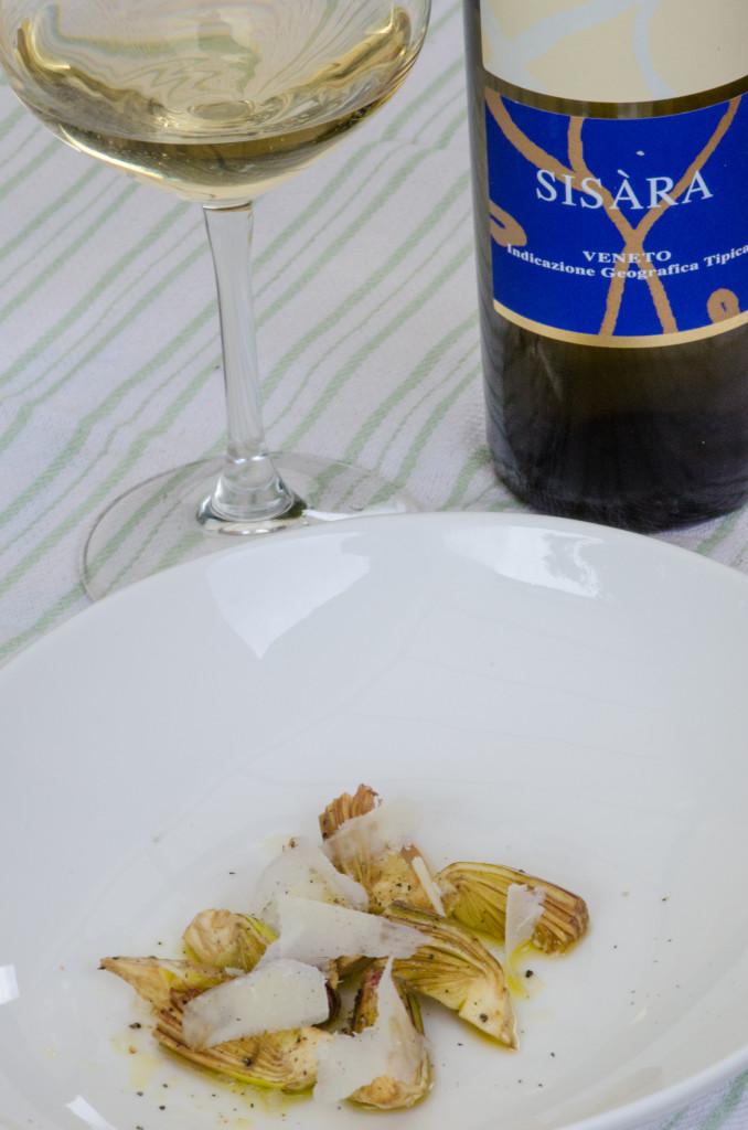 carciofi-violetti-wine-italy-walking-tours-italiaoutdoors