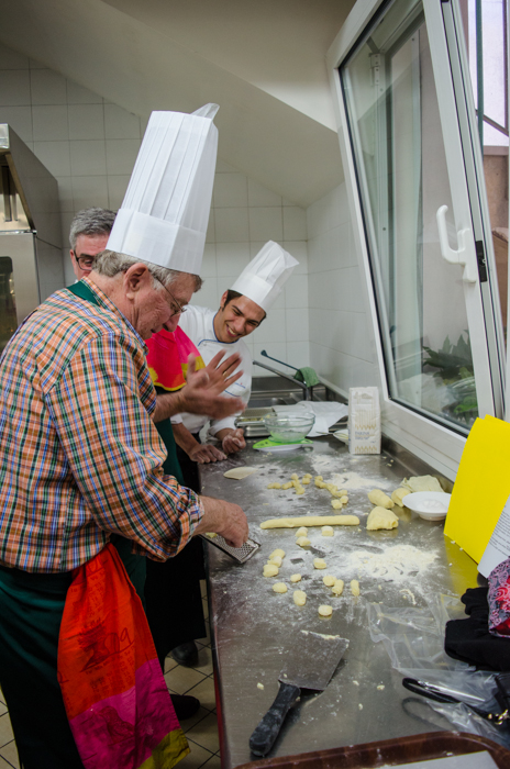 cooking-italy-private-walking-tours
