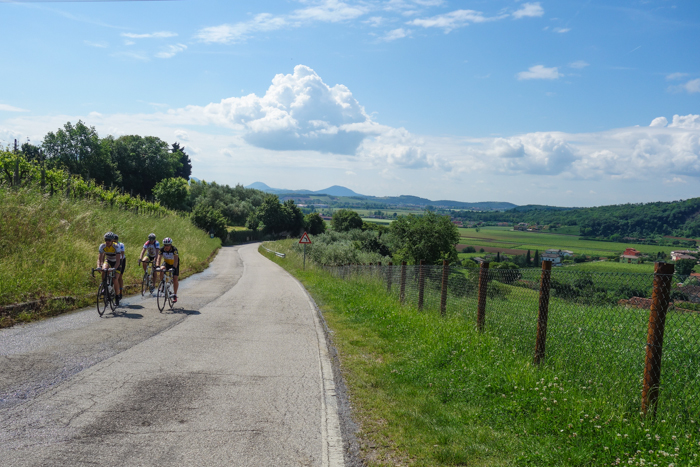 berici-hills-italy-private-cycling-tours