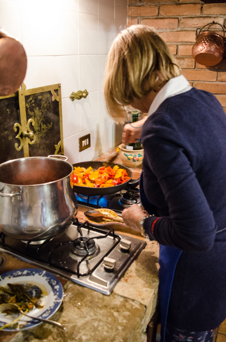 cooking-peppers-private-walking-tours-tuscany