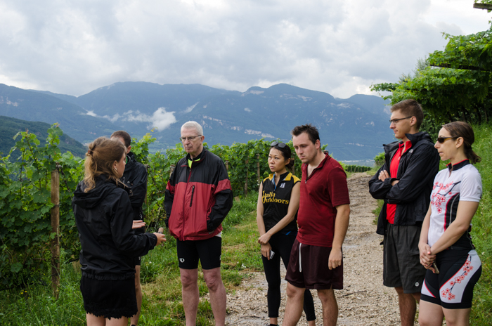 guided-tour-private-bike-tours-italy