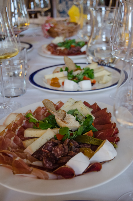 lunch-private-bike-tours-italy