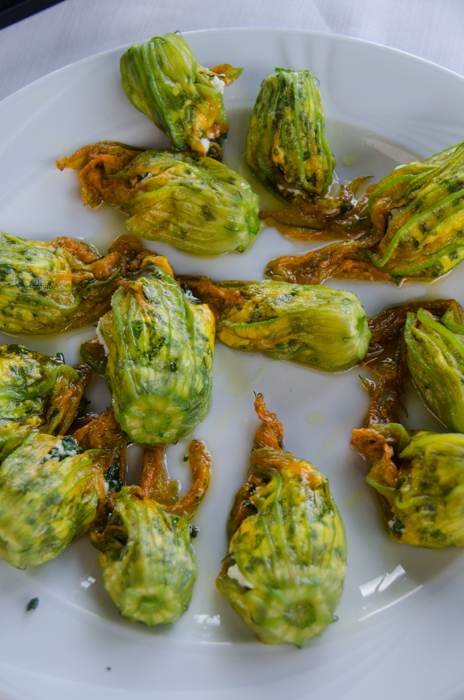 squash-blossoms-cooking-class-walking-tours-italy