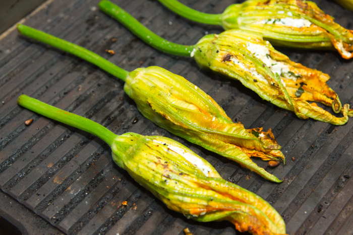 squash-blossoms-grill-walking-tours-italy
