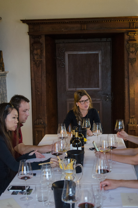 wine-tasting-private-bike-tours-italy
