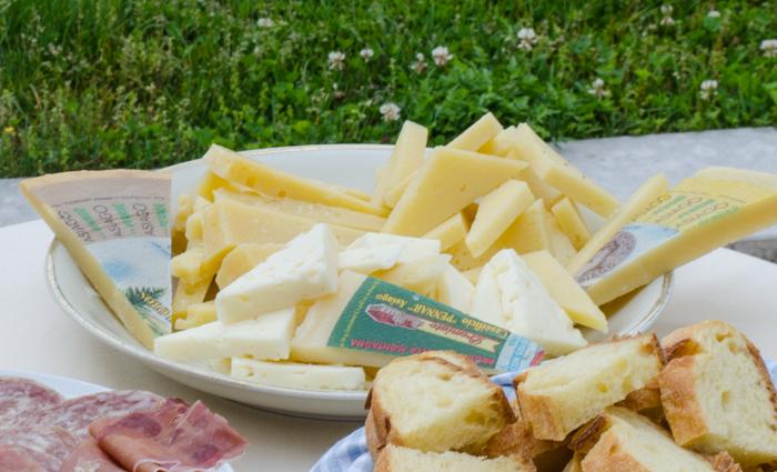 asiago-cheeses-walking-tour-italy