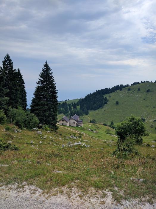 asiago-malga-walking-tour-italy