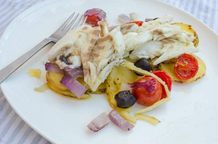 branzino-con-patate-close-walking-tours-italy