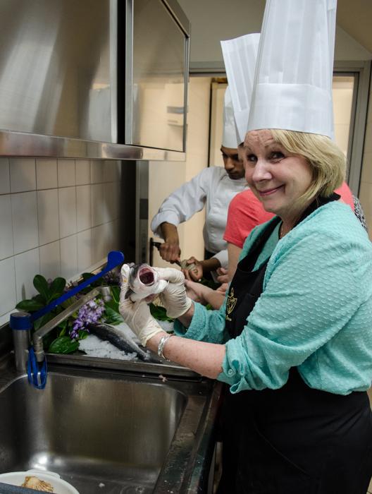 branzino-cooking-class-walking-tours-italy