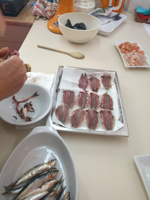 cooking-class-walking-tours-italy