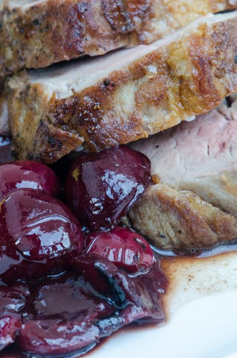 pork-cherries-walking-tour-italy