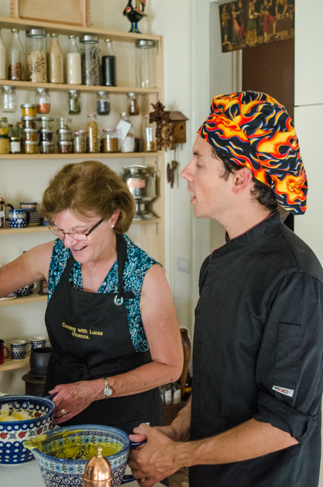 cooking-class-private-italy-tours