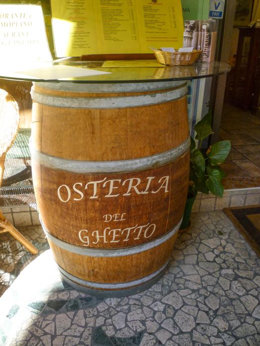 ferrara-osteria-ghetto-italy-walking-tours