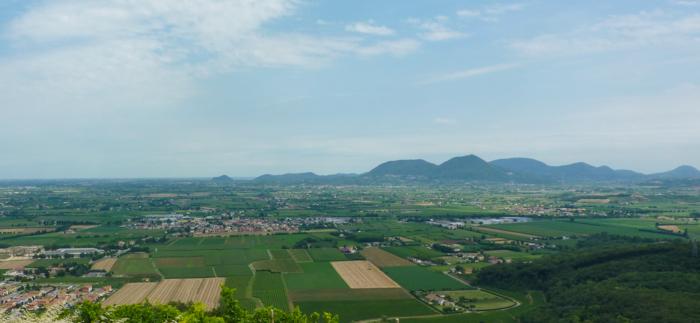 view-veneto-plain-italy-walking-tours