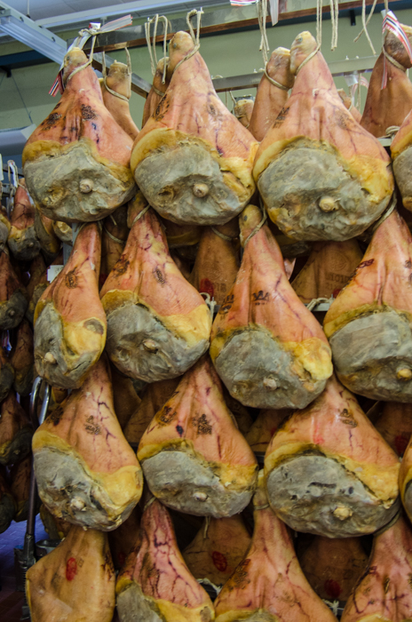 Prosciutto di Parma – the King of Hams | Italian Food, Wine, and Travel